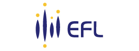 ネイティブスピーカーが教える0歳からの子ども専門英会話スクール EFL Club
